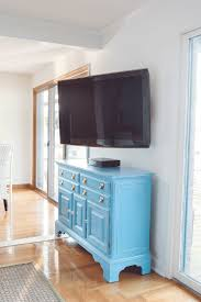 Cover For Wall Mounted Tv Wall Mount Tv Cable Cover Home Cables Hide Ideas Best On Pinterest
