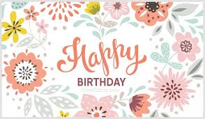 free e mail birthday cards free email birthday cards for birthday cards template fugs info