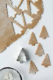 spiced gingerbread biscuits humphrey and grace recipes