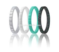 rubber wedding bands rubber wedding bands suppliers and