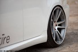 lexus isf tires simply tire isf concavo u003d myg37