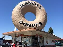 the 13 best donut shops in la consuming la