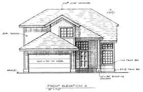 New Construction House Plans 100 Home Construction Plans Home Construction Design