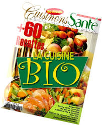 cuisine actuelle patisserie pdf wonderful cuisine actuelle patisserie pdf 8 cuisinons sante n 3