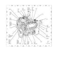 ford workshop manuals u003e f 350 4wd super duty v8 6 4l dsl turbo