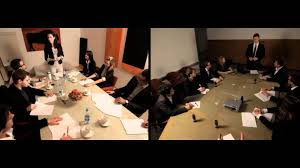 glass ceiling women in management youtube