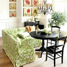 diy dining room storage bench dining tablescorner kitchen table
