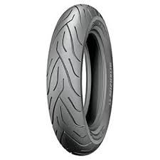 Most Comfortable Tires Best Motorcycle Tires 2017 Get A Grip