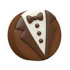 where can i buy chocolate covered oreos spinningleaf groom sandwich cookie molds chocolate