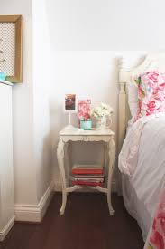 my room tour video lilly pulitzer inspired room daily dose
