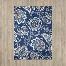 Indoor Rugs Costco by Coffee Tables Home Depot Outdoor Rugs Rug Clearance Warehouse