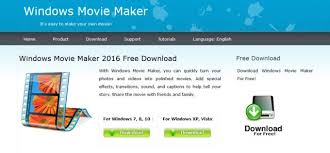 windows movie maker scam spreads massively due to high google ranking