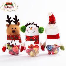 buy children u0026 39 s christmas gifts christmas candy box candy bags