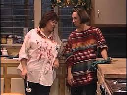8 best roseanne s episodes images on family