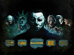 how much is halloween horror nights 2016 the top 10 lists