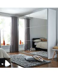 B Q Bedroom Furniture Offers Wardrobes Fitted Bedroom Furniture Sliding Wardrobe Doors Large