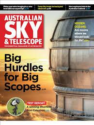 australian sky u0026 telescope 2015 tycho brahe comet