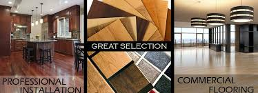 Laminate Flooring Denver Flooring Denver Floors U0026 Floor Coverings Flooring Companies