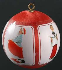 64 best hallmark ornaments early to mid 80s images on
