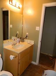 best bathroom lighting ideas best bathroom lighting for applying makeup best bathroom decoration
