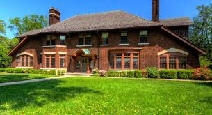 funeral homes in cleveland ohio cleveland historic mansion rental euclid ohio historic mansion