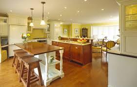 renovation ideas for kitchens kitchen renovation ideas photo gallery pioneer craftsmen