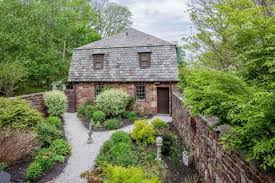 Beautiful Homes For Sale 5 Beautiful Chestnut Hill Homes For Sale Curbed Philly