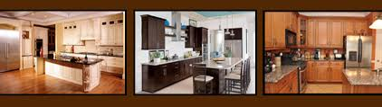 Economical Kitchen Cabinets Discount Kitchen Cabinets In Las Vegas Nevada Grand China