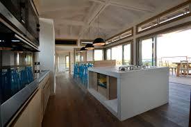 cuisine beton cellulaire maison beton cellulaire cheap image multipor xella maison passive