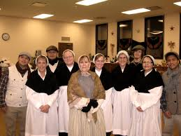 a dickens christmas sisters poor palatine