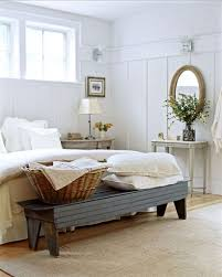 Scandinavian Bedroom Astounding Scandinavian Bedroom Interior Photo Decoration