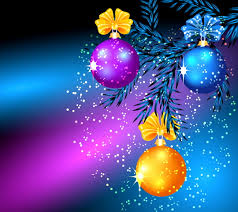 holidays page beautiful ornaments arafen