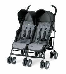 black friday baby stroller deals chicco black friday sale