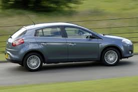 fiat bravo multijet 150 dynamic fiat bravo v rivals auto express