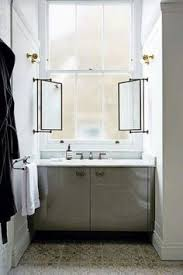 Beachy Bathroom Mirrors by 2012 Ultimate Beach House Room Tour Grace O U0027malley Towel