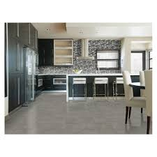 Home Depot Floor Plans by Marazzi Studio Life Central Park 12 In X 24 In Glazed Porcelain
