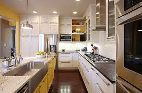 mid century modern kitchen design ideas century kitchen cabinets glamorous inspiration luxury century