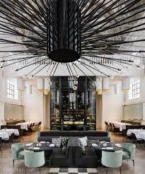 restaurant u0026 bar design awards 2015 winners announced