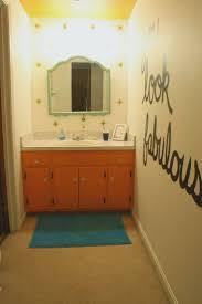 65 best our bathroom ideas images on pinterest bathroom ideas