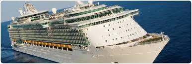 liberty of the seas floor plan deck plan for the liberty of the seas cruise ship