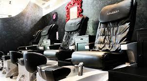 dolce salon u0026 spa hair salon nail salon u0026 spa scottsdale az