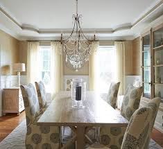 ideas for ceilings eye catching dining room tray ceiling design ideas ceilings