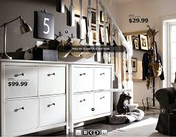 Bench With Shoe Cubby Entry Bench Ikea U2013 Ammatouch63 Com