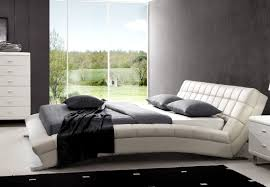 Bedroom Sets Miami Bedroom Sets Miami With Contemporary Furniture Miami