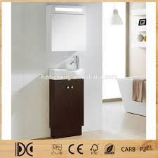 laminate bathroom vanity laminate bathroom vanity suppliers and