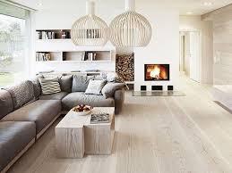 scandinavian home interior design scandinavian home decor the top scandinavian interior design