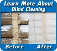 Blind Cleaning Toronto Home Morantz Ultrasonics