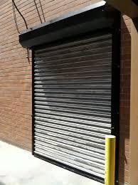 Front Door Security Gate by Community Security Gate Systems U0026 Door Repair De Pa Nj