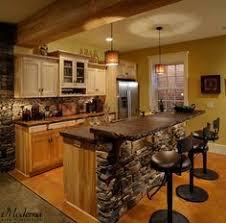Kitchen Bars Ideas 399 Kitchen Island Ideas 2018 Wood Paneling Walls And