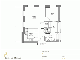 Luxury Ranch Floor Plans Luxury Ranch House Plans Story Bedroom Bathroom Dining Area Family